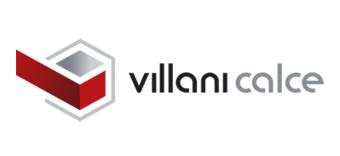 villanicalce
